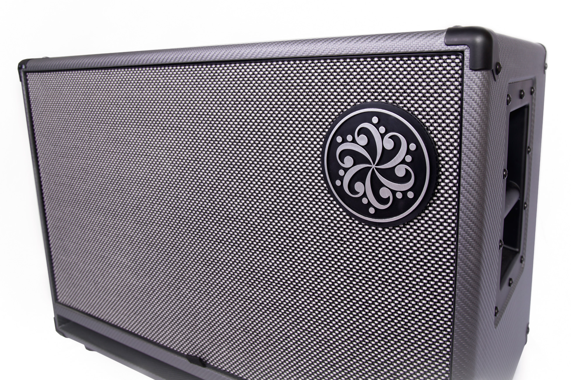 Dg210c Darkglass Electronics