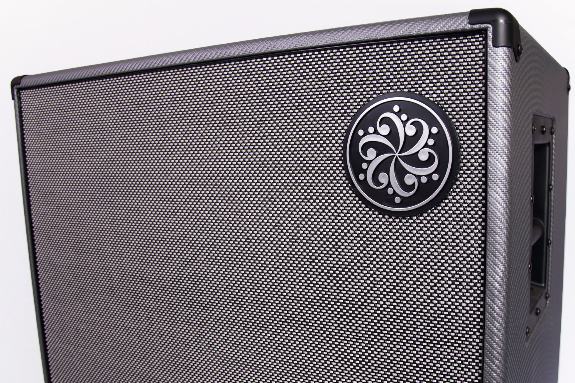 Dg410c Darkglass Electronics